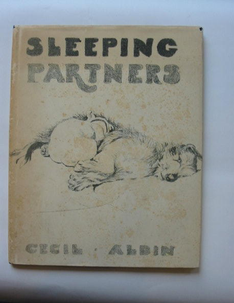 Photo of SLEEPING PARTNERS- Stock Number: 1302901