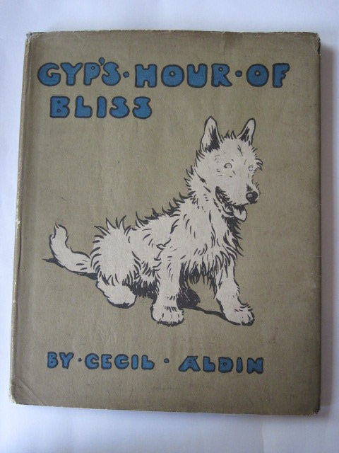 Photo of GYP'S HOUR OF BLISS- Stock Number: 1305264