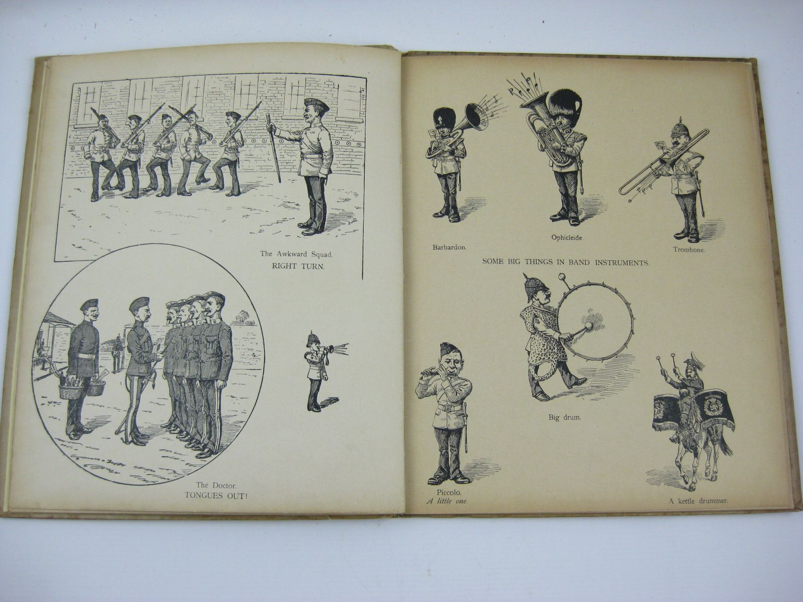 Photo of TOMMY AND JOHNNY written by Cowper, William