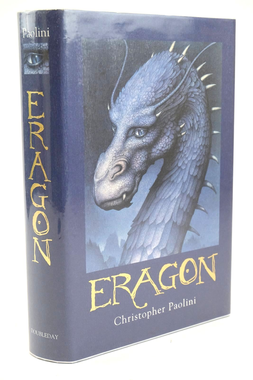 Photo of ERAGON- Stock Number: 1319441