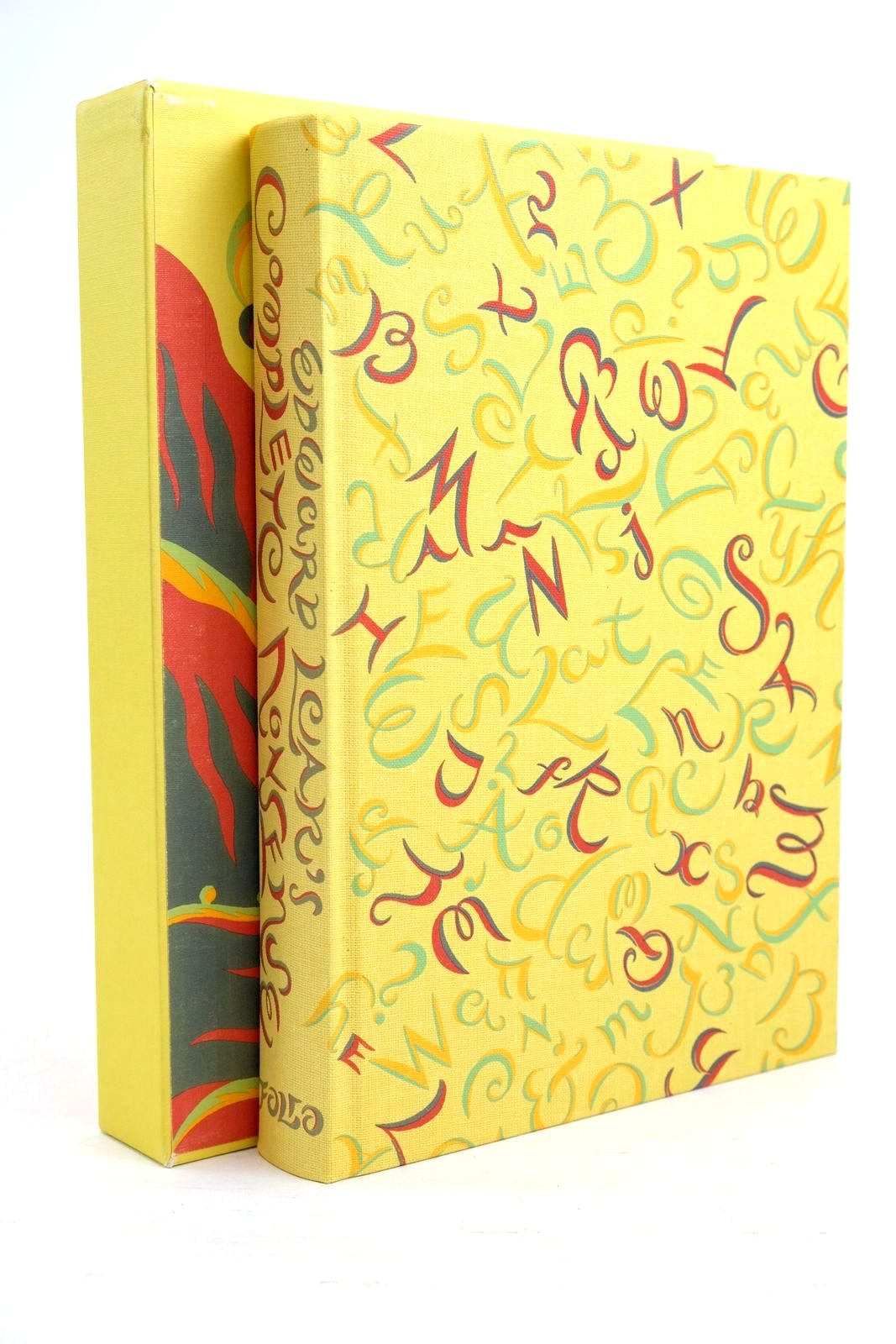 Photo of EDWARD LEAR'S COMPLETE NONSENSE- Stock Number: 1320857