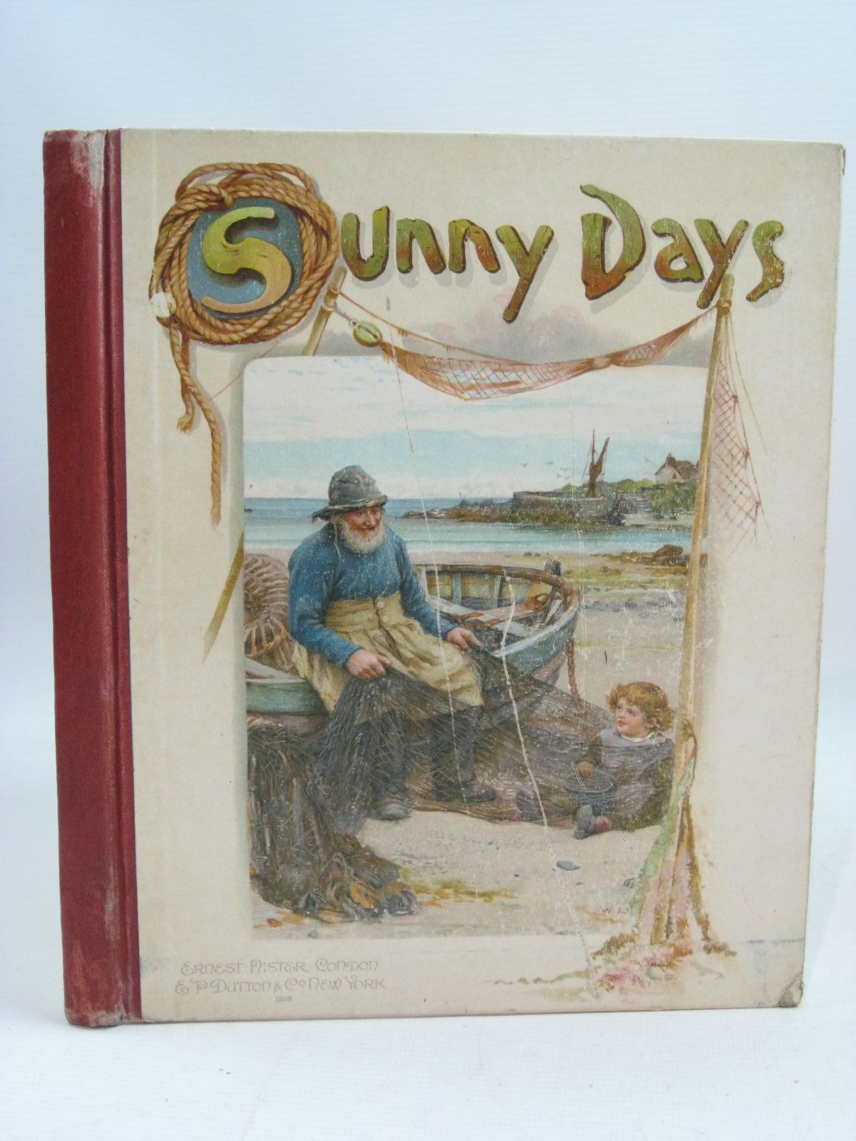 Photo of SUNNY DAYS- Stock Number: 1404989