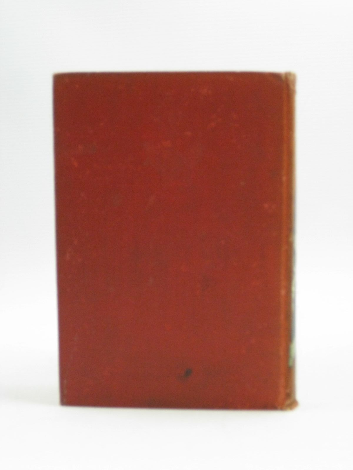 Photo of THE HEAD OF KAY'S written by Wodehouse, P.G. illustrated by Whitwell, T.M.R. published by Adam & Charles Black (STOCK CODE: 1504928)  for sale by Stella & Rose's Books
