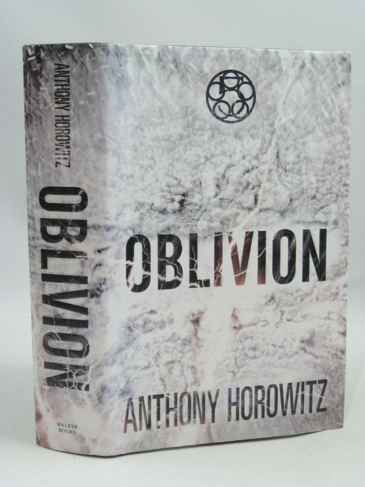 Photo of OBLIVION- Stock Number: 1505671