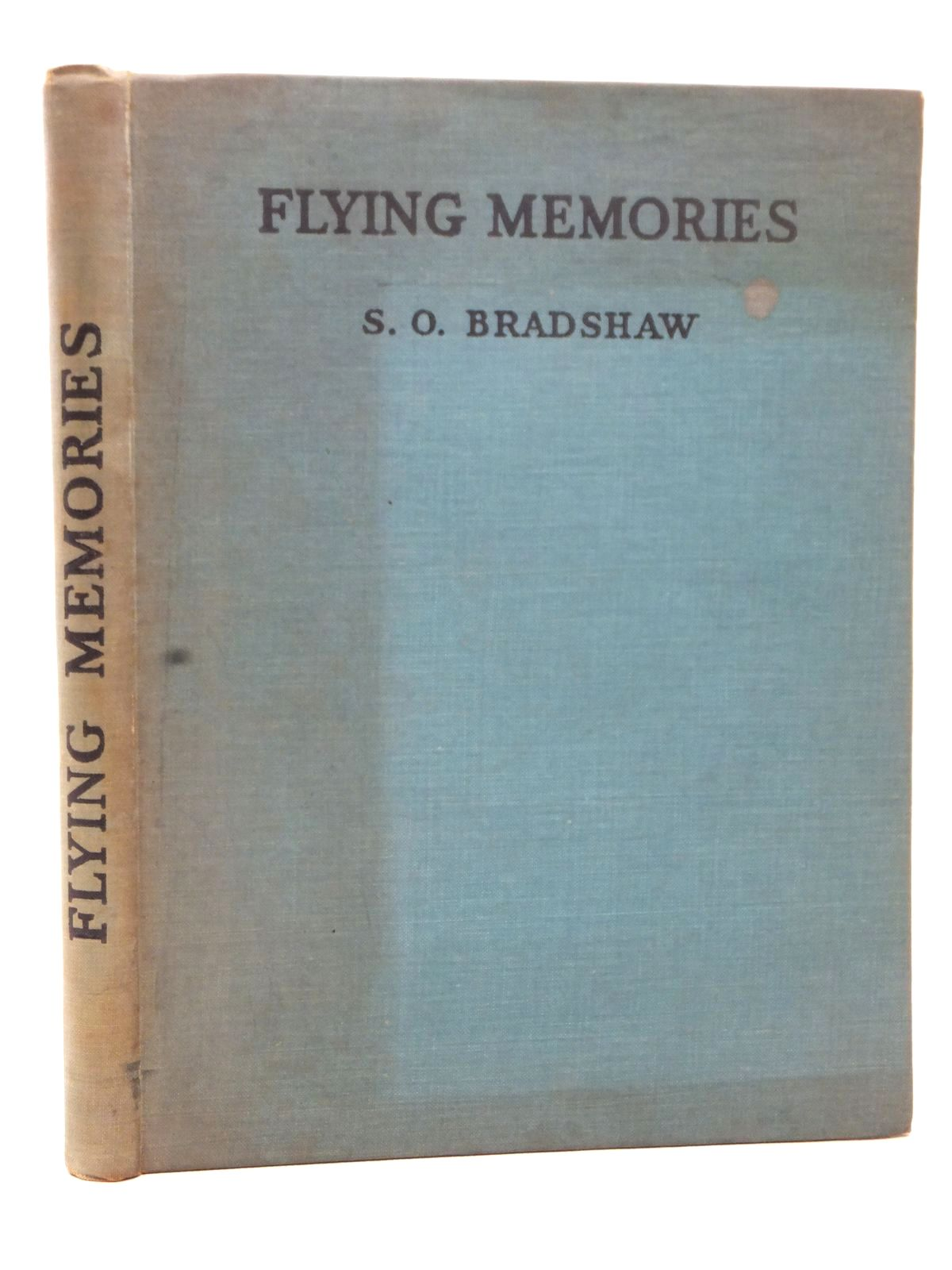 Photo of FLYING MEMORIES- Stock Number: 1609232