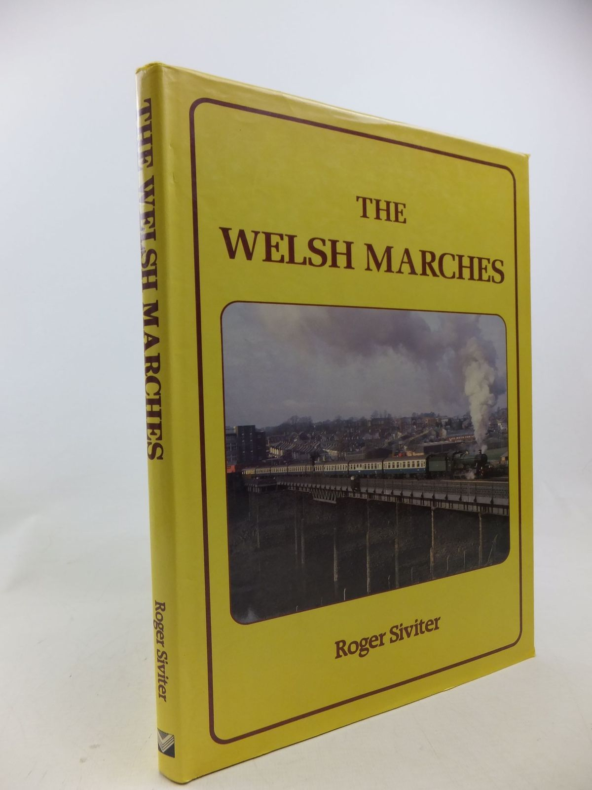 Photo of THE WELSH MARCHES- Stock Number: 1710638
