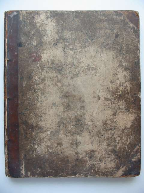 Photo of THE PRACTICAL BUILDER'S PERPETUAL PRICE-BOOK- Stock Number: 1712337