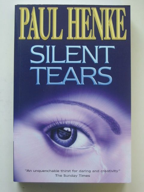 Photo of SILENT TEARS- Stock Number: 1802251