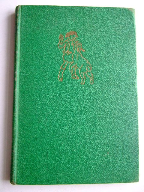 Photo of THE ANIMALS (WILD AND TAME) OF BUTTERMILK HALL written by Morton, Kate Floyd illustrated by Shillabeer, Mary published by George G. Harrap & Co. Ltd. (STOCK CODE: 1803359)  for sale by Stella & Rose's Books