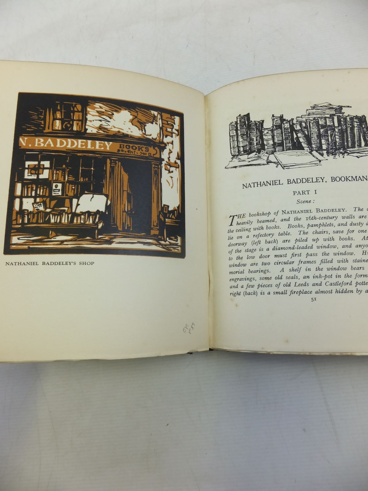 Photo of LILLILOWS written by Ratcliffe, Dorothy Una illustrated by Lawson, Fred published by John Lane The Bodley Head (STOCK CODE: 1809543)  for sale by Stella & Rose's Books