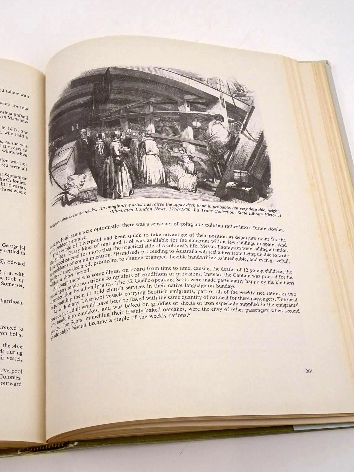 Photo of THE SOMERSET YEARS written by Chuk, Florence published by Pennard Hill Publications (STOCK CODE: 1818239)  for sale by Stella & Rose's Books