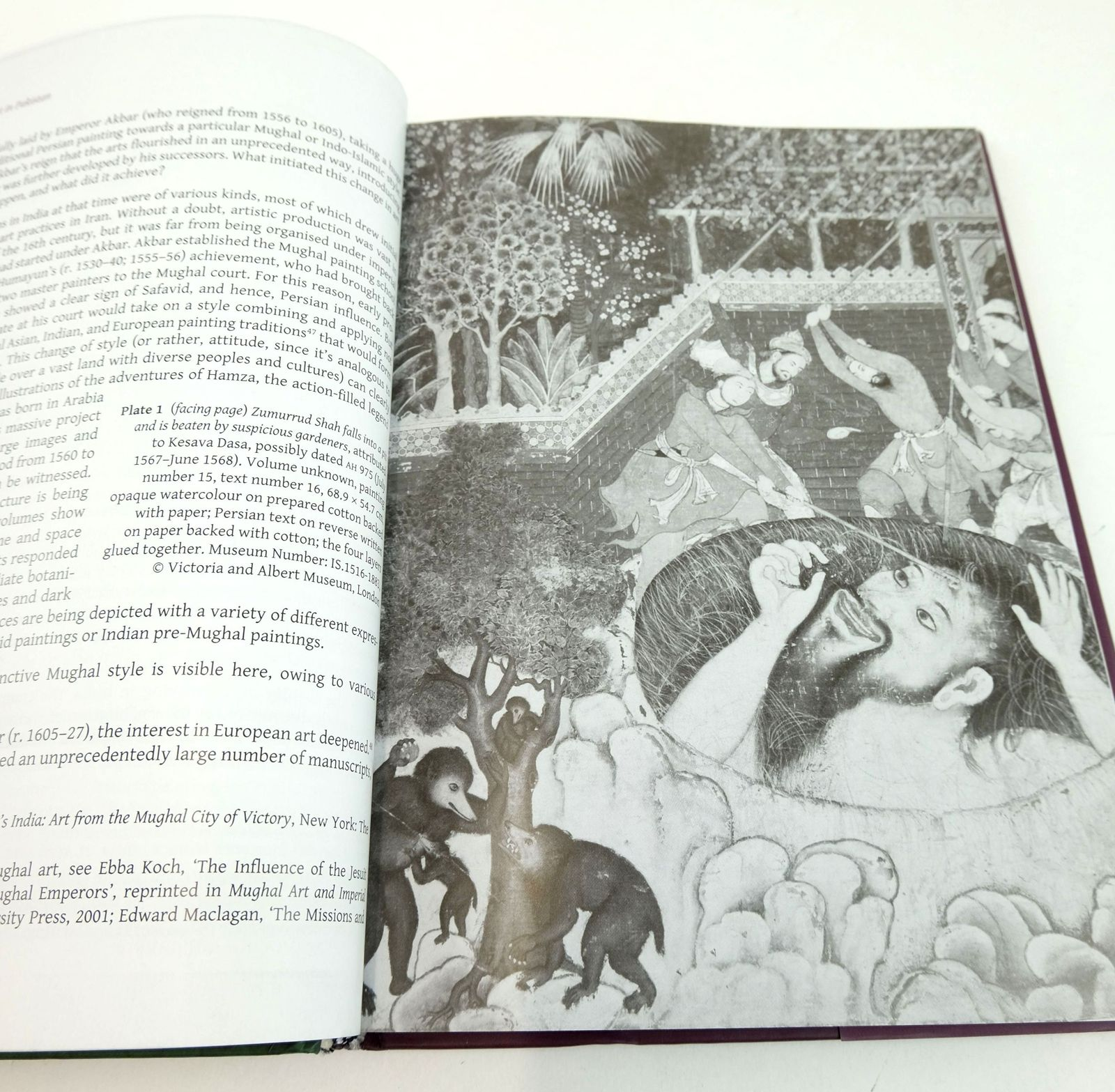 Photo of MODERN ART IN PAKISTAN: HISTORY, TRADITION, PLACE written by Wille, Simone published by Routledge (STOCK CODE: 1819124)  for sale by Stella & Rose's Books