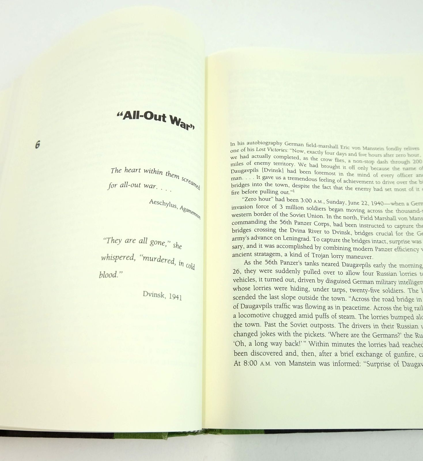 Photo of MARK ROTHKO A BIOGRAPHY written by Breslin, James E.B. published by University of Chicago Press (STOCK CODE: 1819125)  for sale by Stella & Rose's Books