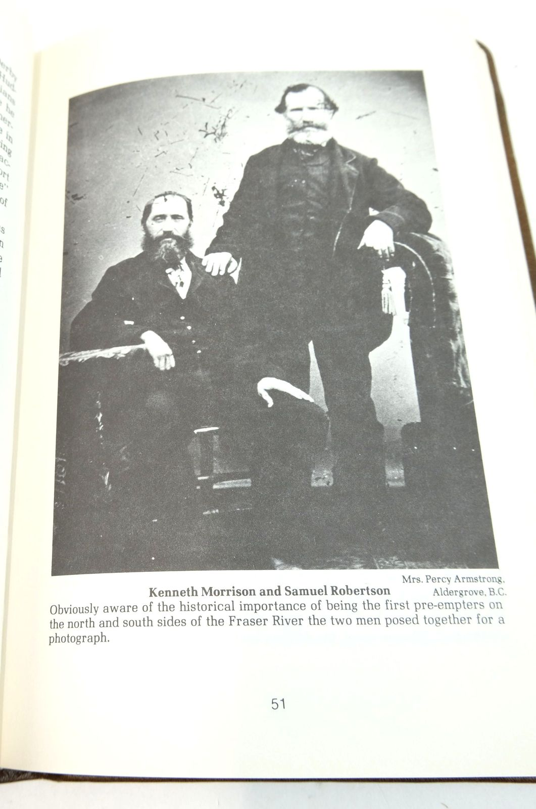 Photo of THE LANGLEY STORY ILLUSTRATED written by Waite, Donald E. (STOCK CODE: 1819555)  for sale by Stella & Rose's Books