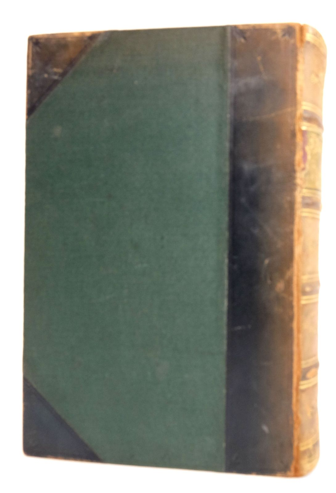 Photo of ARROWSMITH'S DICTIONARY OF BRISTOL published by J.W. Arrowsmith (STOCK CODE: 1819650)  for sale by Stella & Rose's Books