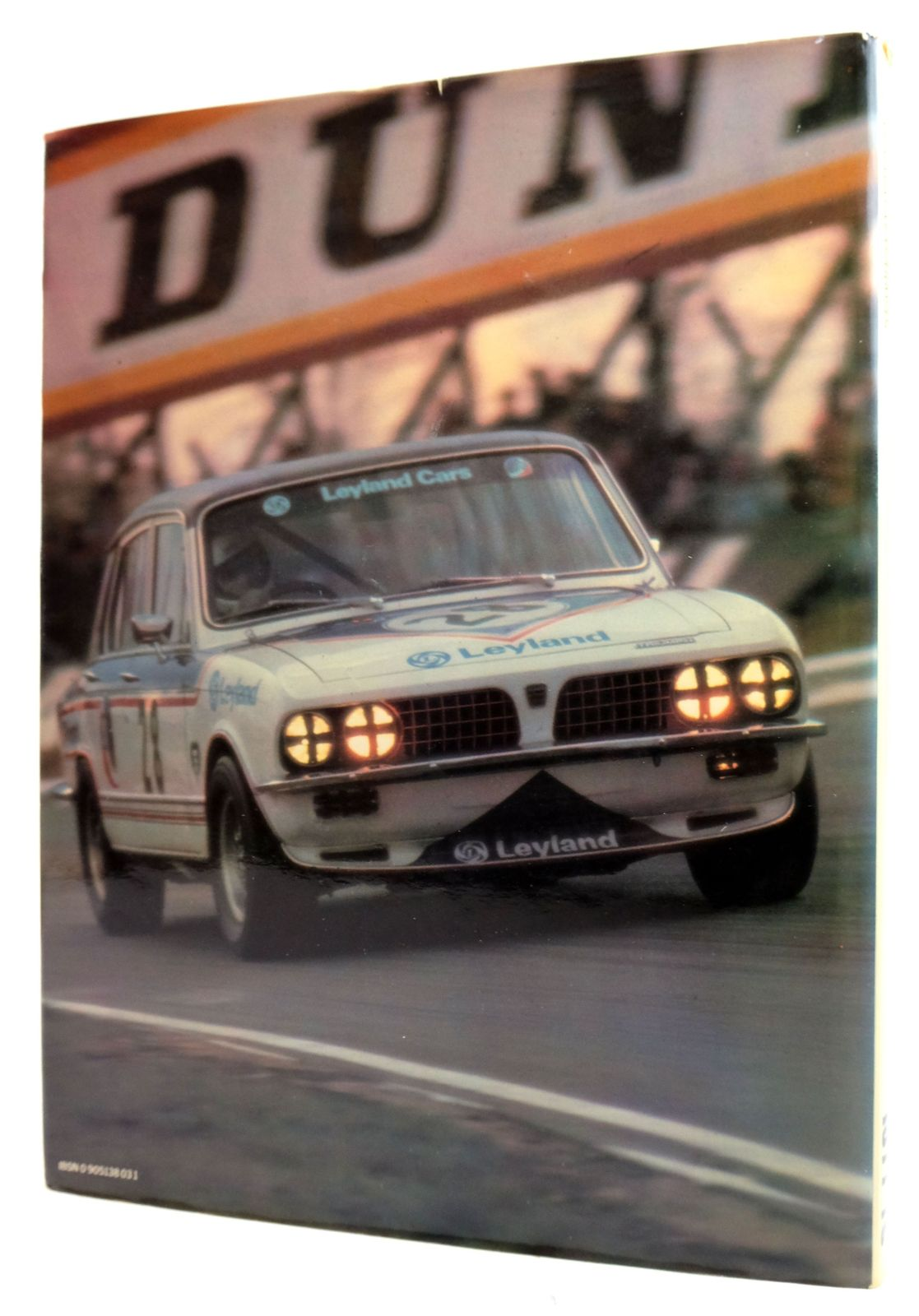 Photo of AUTOCOURSE 1977-78 written by Kettlewell, Mike published by Hazleton Securities (STOCK CODE: 1819786)  for sale by Stella & Rose's Books