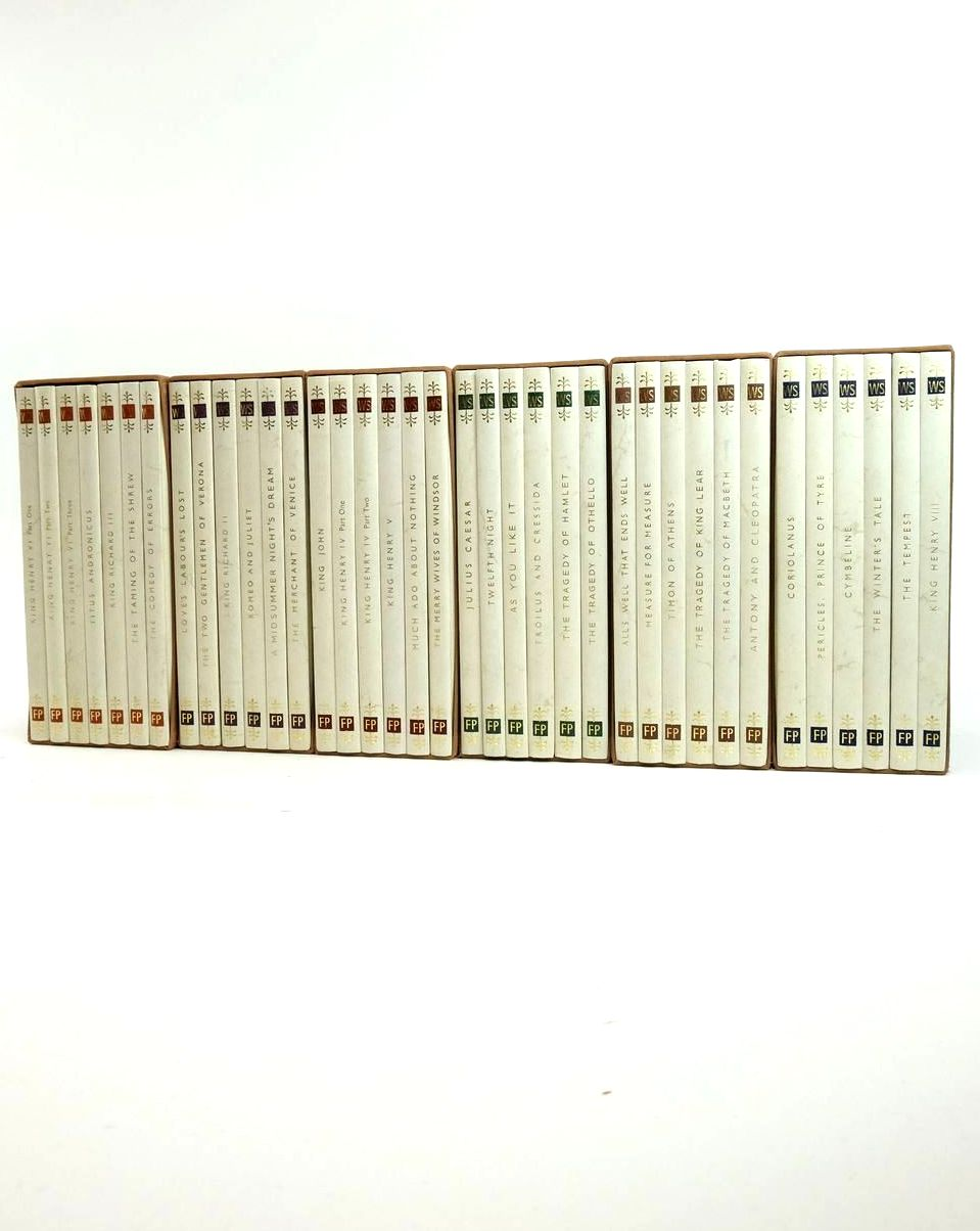 Photo of EVOLUTIONARY GAME THEORY- Stock Number: 1820319