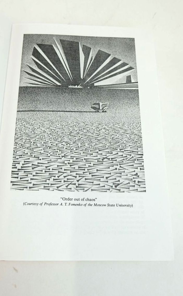 Photo of PROBABILITY written by Shiryaev, A.N. published by Springer (STOCK CODE: 1820876)  for sale by Stella & Rose's Books