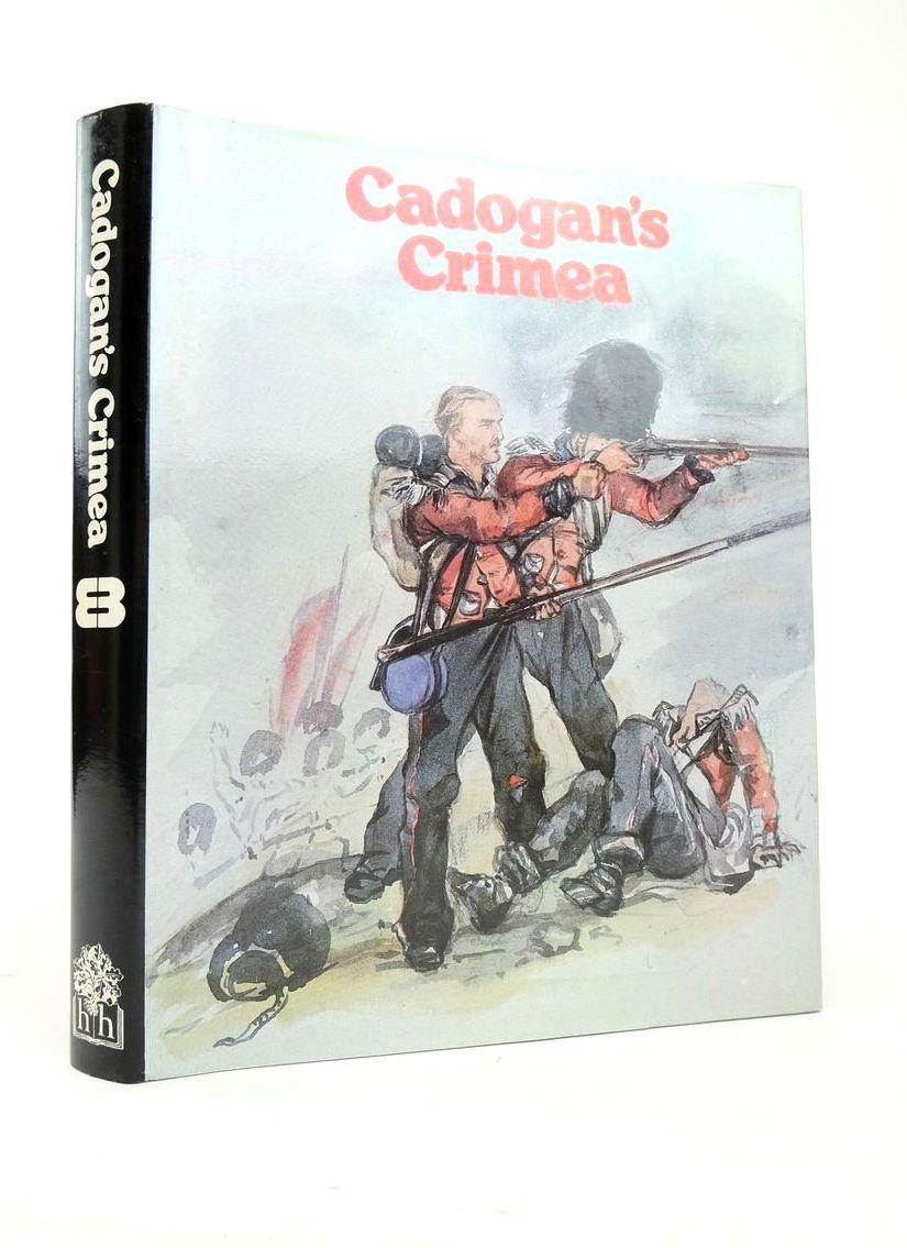 Photo of CADOGAN'S CRIMEA- Stock Number: 1820889