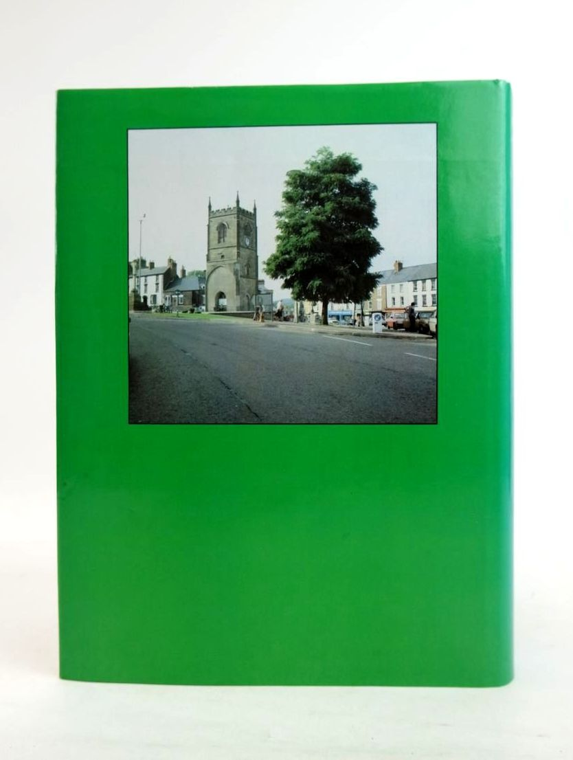 Photo of COLEFORD: THE HISTORY OF A WEST GLOUCESTERSHIRE TOWN written by Hart, Cyril published by Alan Sutton (STOCK CODE: 1821253)  for sale by Stella & Rose's Books