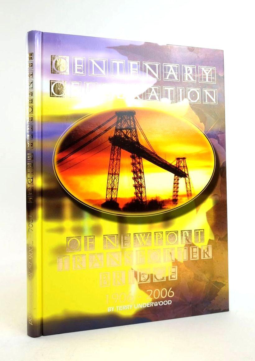 Photo of CENTENARY CELEBRATION OF NEWPORT TRANSPORTER BRIDGE 1906-2006- Stock Number: 1822165