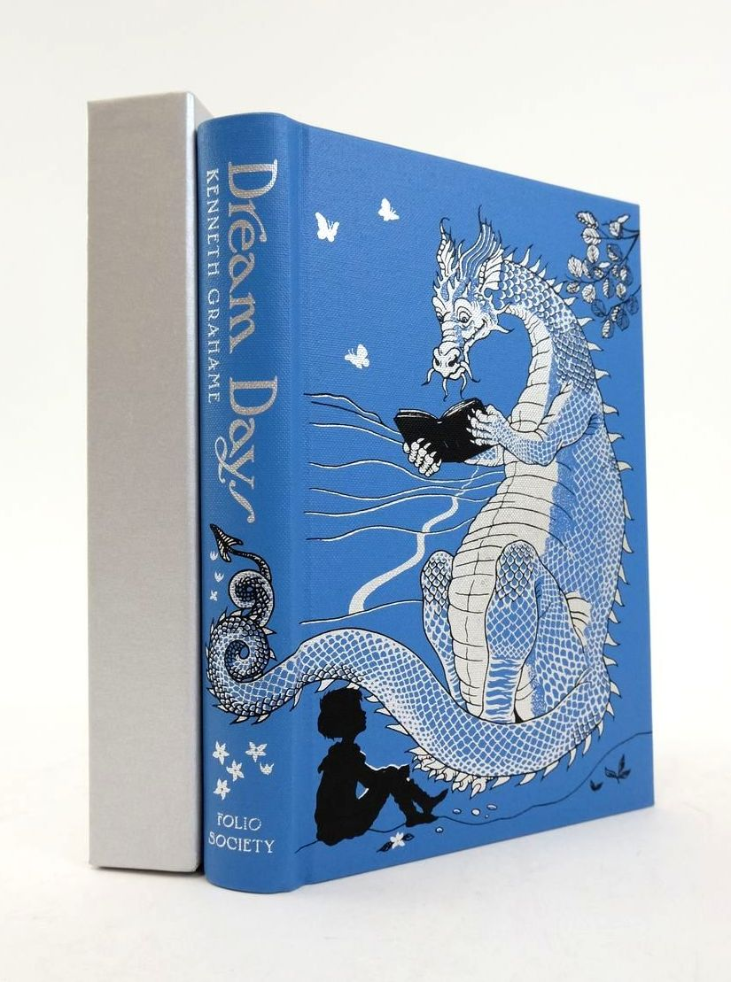 Photo of DREAM DAYS- Stock Number: 1822232