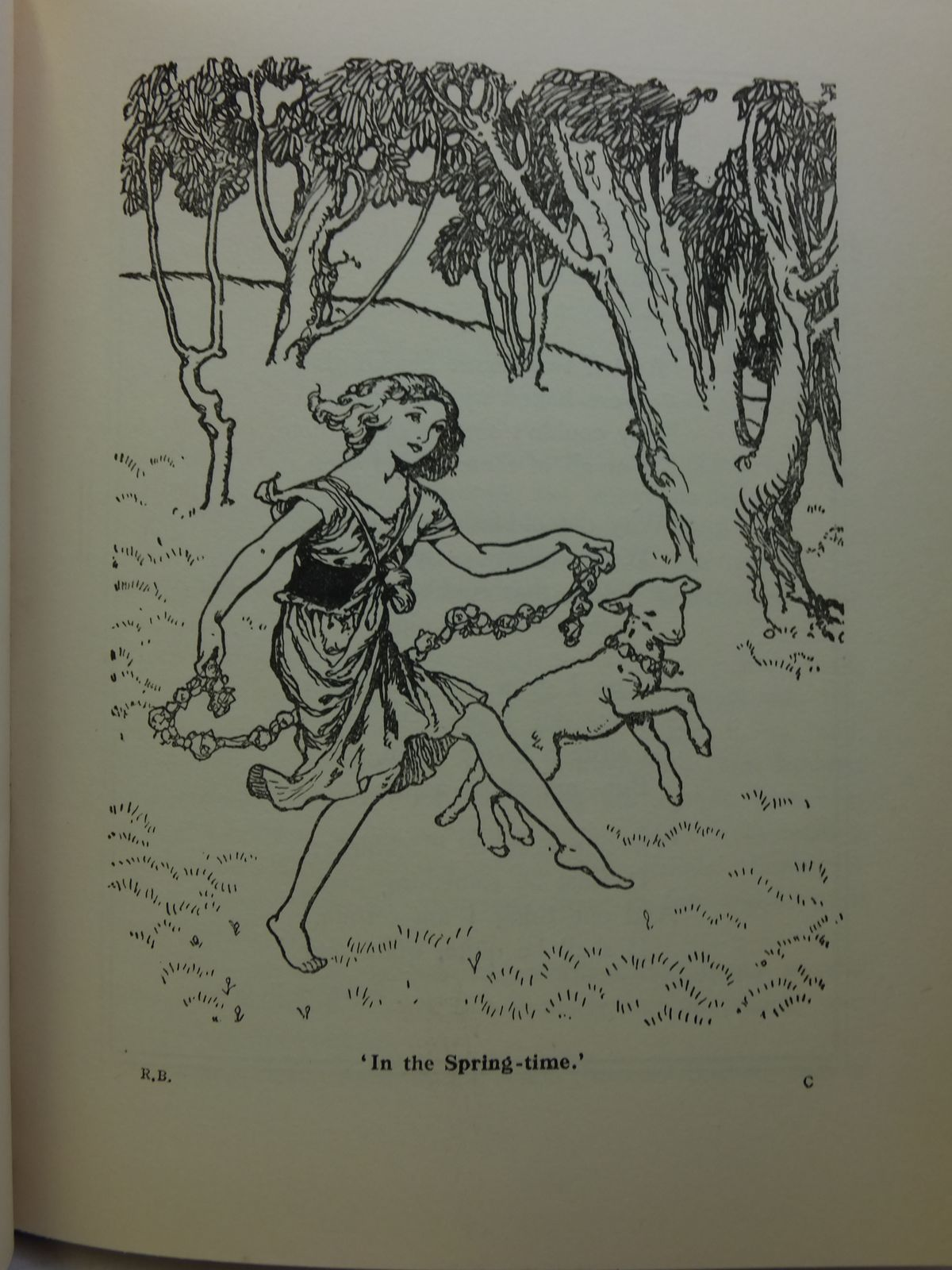 Photo of JACK FROST DAYS written by Lea, John