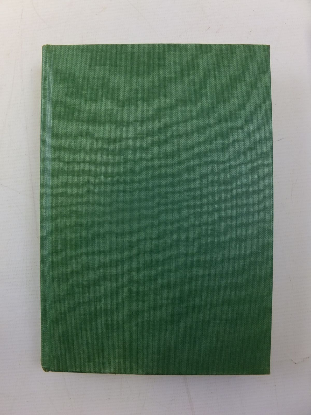 Photo of THE NATURAL HISTORY OF SHETLAND (NN 64) written by Berry, R.J.