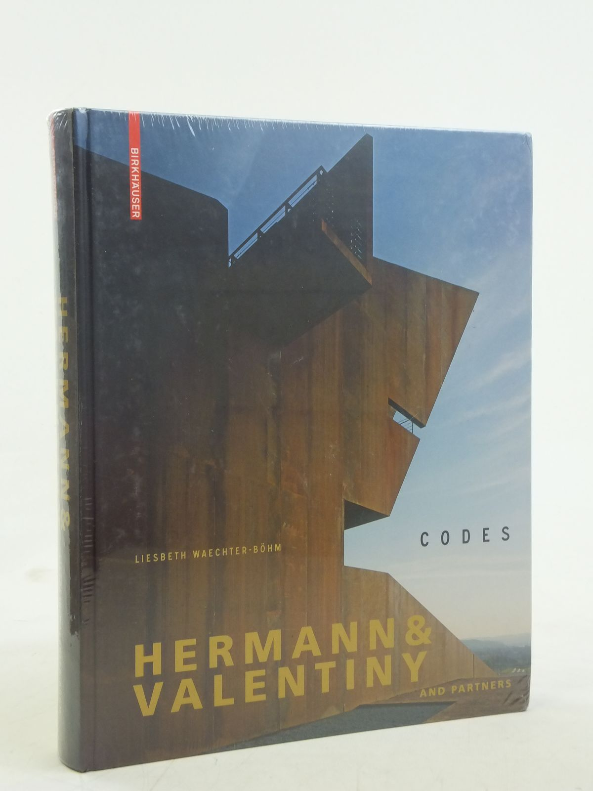 Photo of HERMANN & VALENTINY AND PARTNERS- Stock Number: 2116832