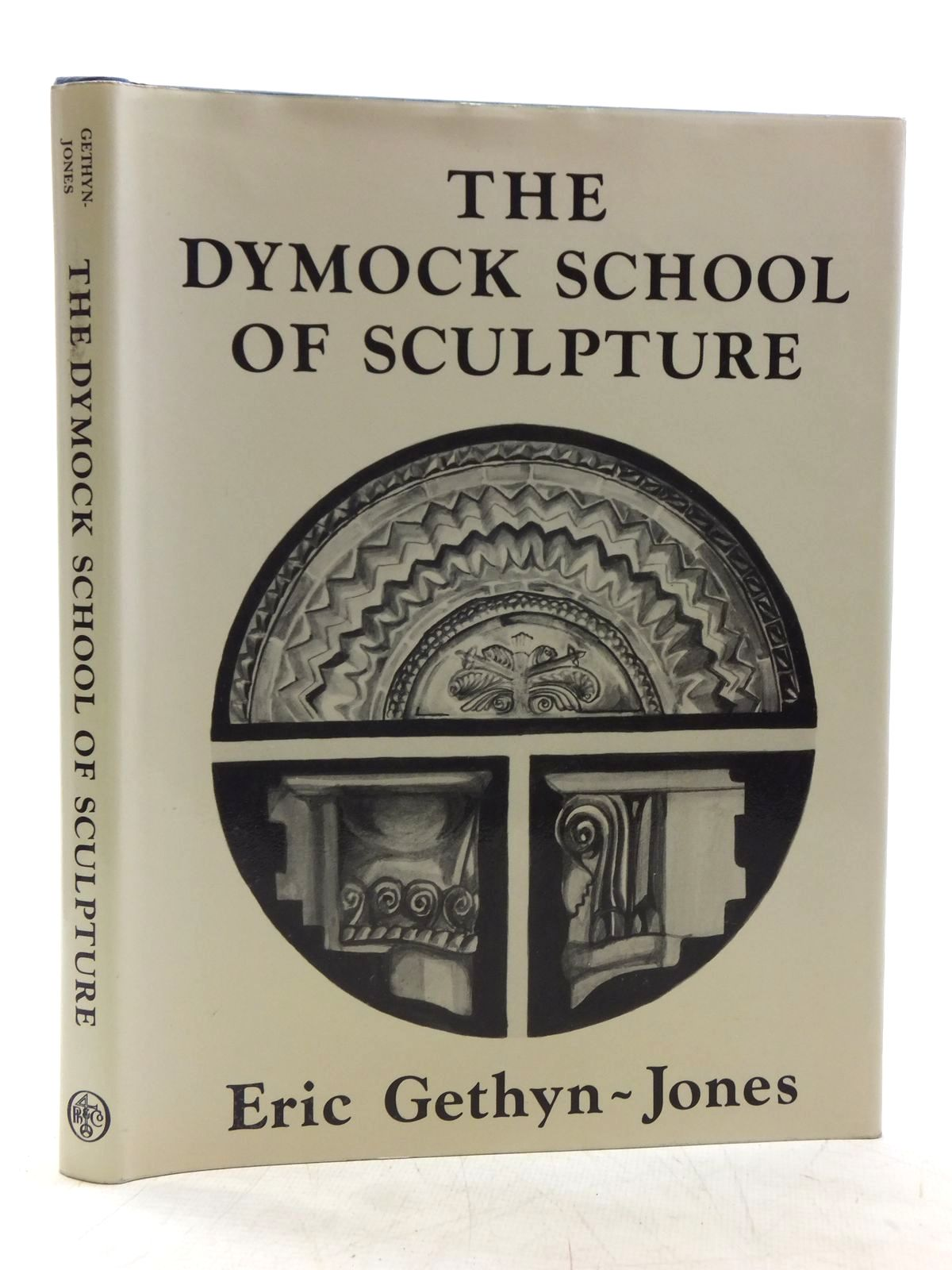 Photo of THE DYMOCK SCHOOL OF SCULPTURE- Stock Number: 2119635