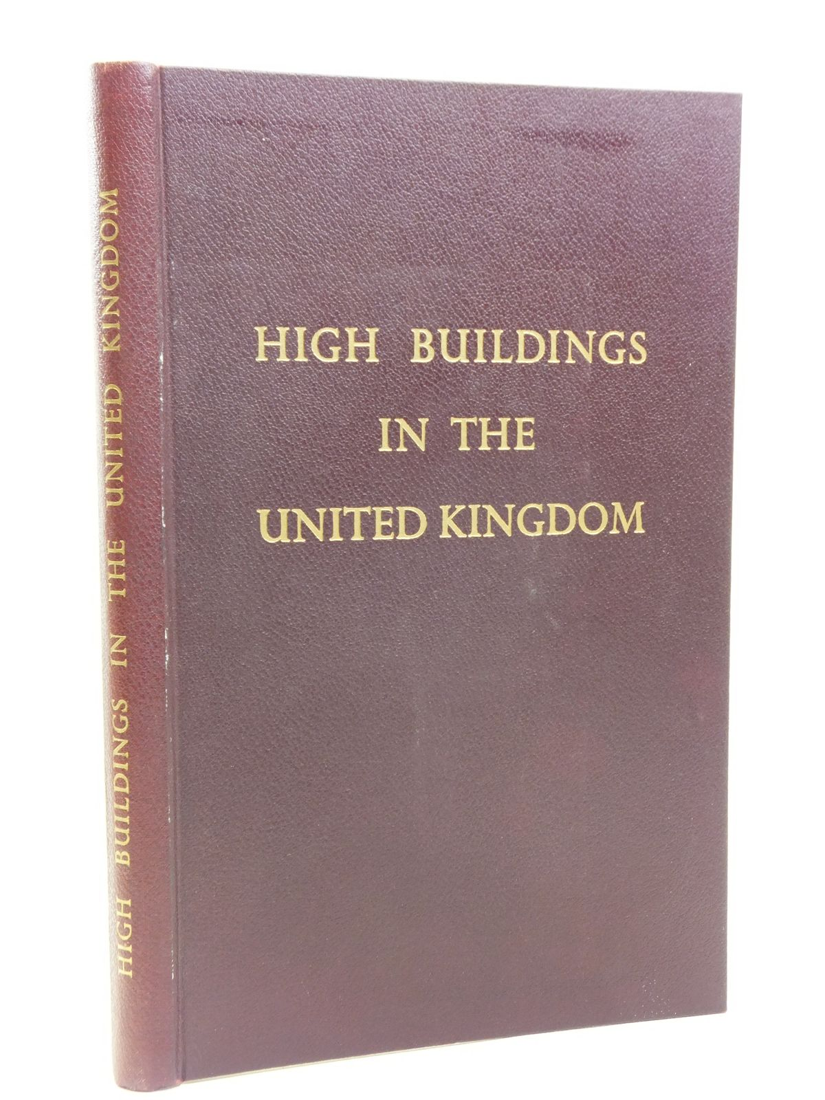 Photo of HIGH BUILDINGS IN THE UNITED KINGDOM- Stock Number: 2120676