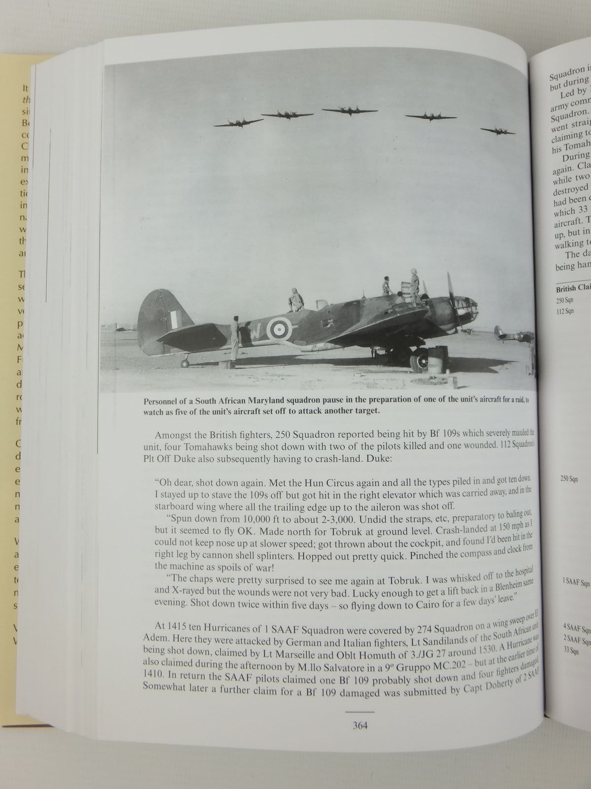 Photo of A HISTORY OF THE MEDITERRANEAN AIR WAR 1940-1945 VOLUME ONE: NORTH AFRICA JUNE 1940 - JANUARY 1942 written by Shores, Christopher Massimello, Giovani Guest, Russell published by Grub Street (STOCK CODE: 2122158)  for sale by Stella & Rose's Books