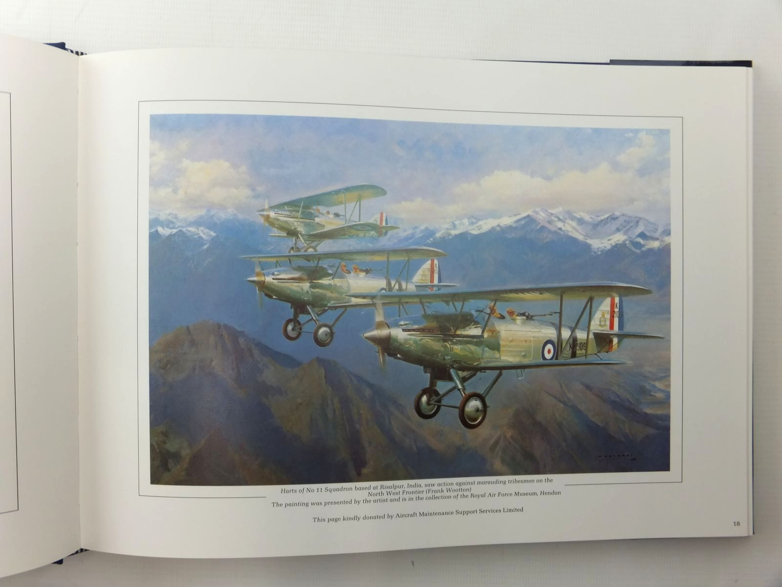 Photo of THE SOCIETY OF BRITISH AEROSPACE COMPANIES A LIFETIME OF AVIATION 1916-1986 written by Donne, Michael published by The Society Of British Aerospace Companies Ltd, Ducimus Books (STOCK CODE: 2123550)  for sale by Stella & Rose's Books