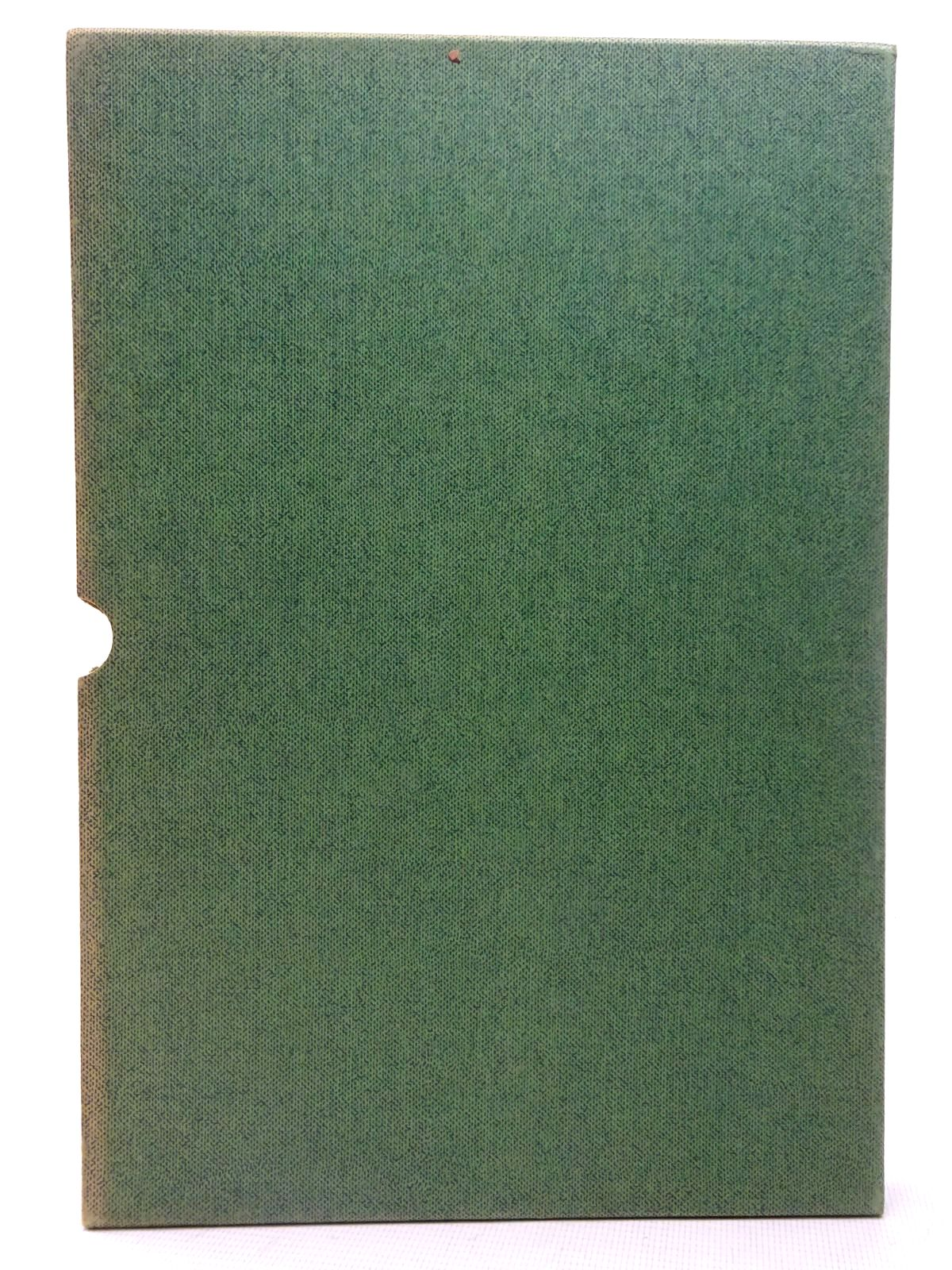 Photo of LEVISON'S RETURN written by Richards, Frank published by Howard Baker (STOCK CODE: 2126783)  for sale by Stella & Rose's Books