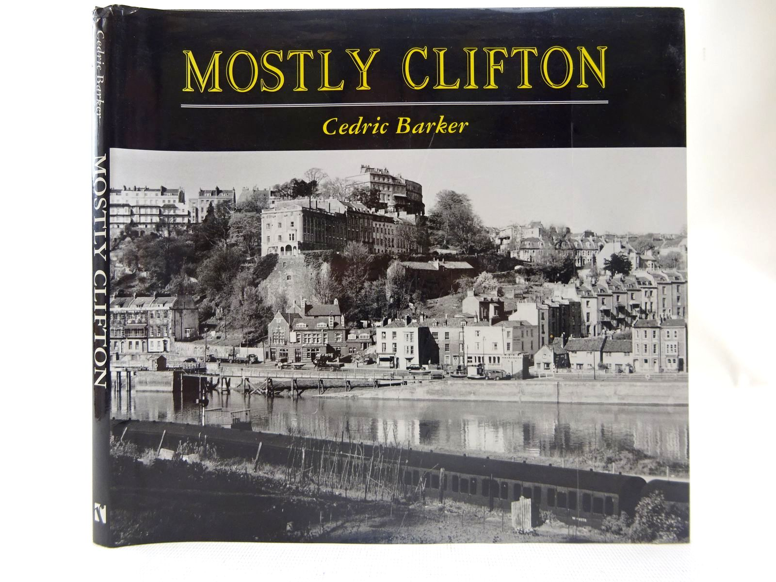 Photo of MOSTLY CLIFTON IMAGES FROM THE RECENT PAST- Stock Number: 2127056