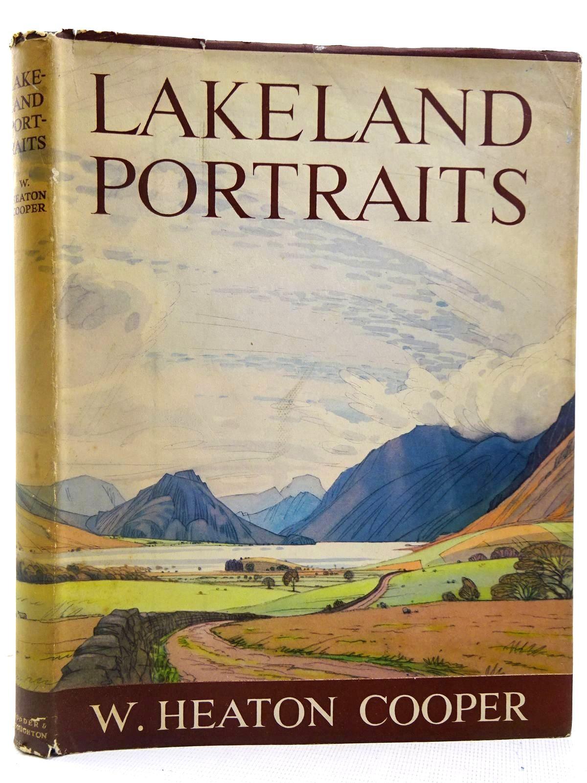 Photo of LAKELAND PORTRAITS- Stock Number: 2127736