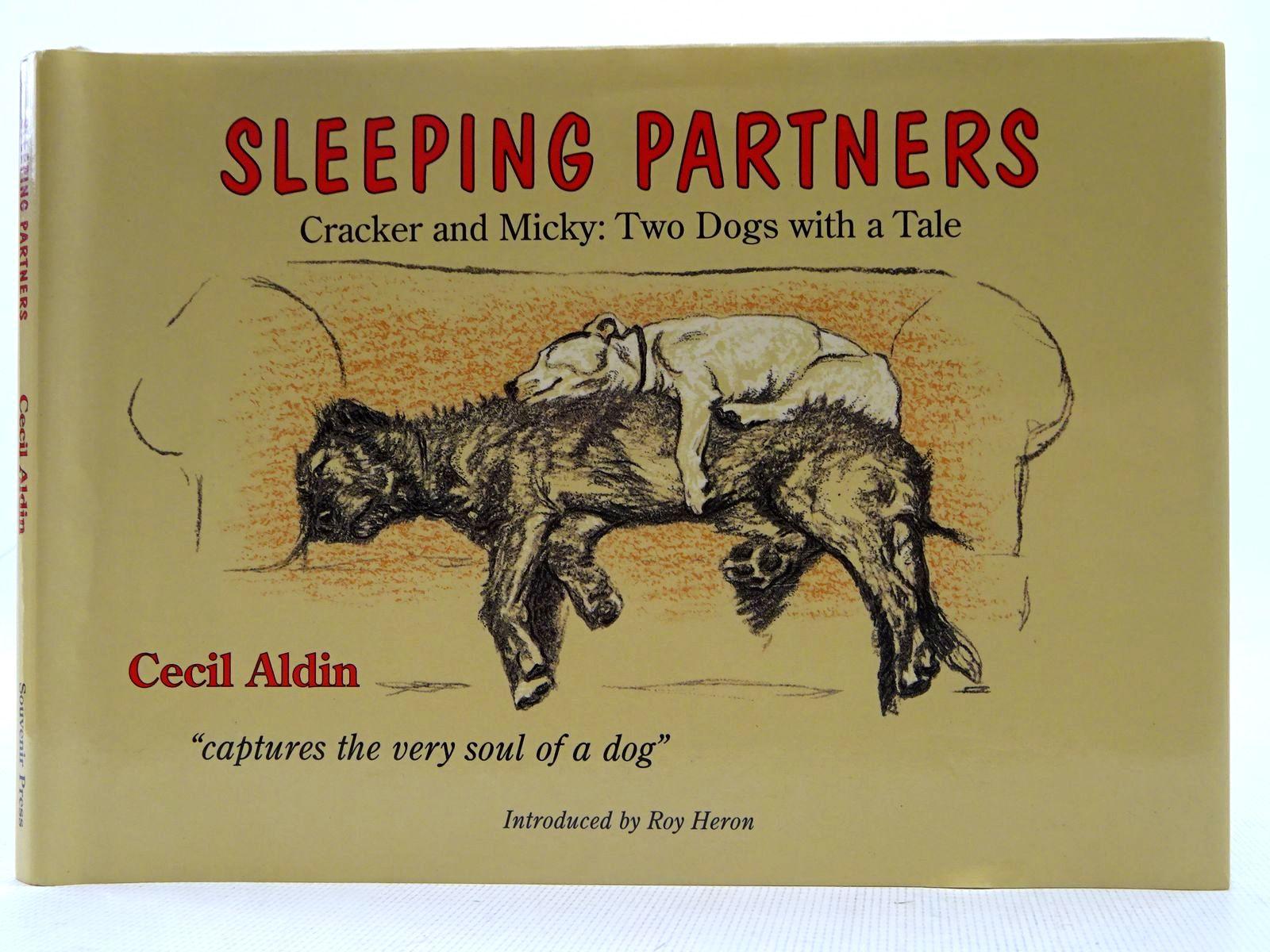 Photo of SLEEPING PARTNERS- Stock Number: 2128682