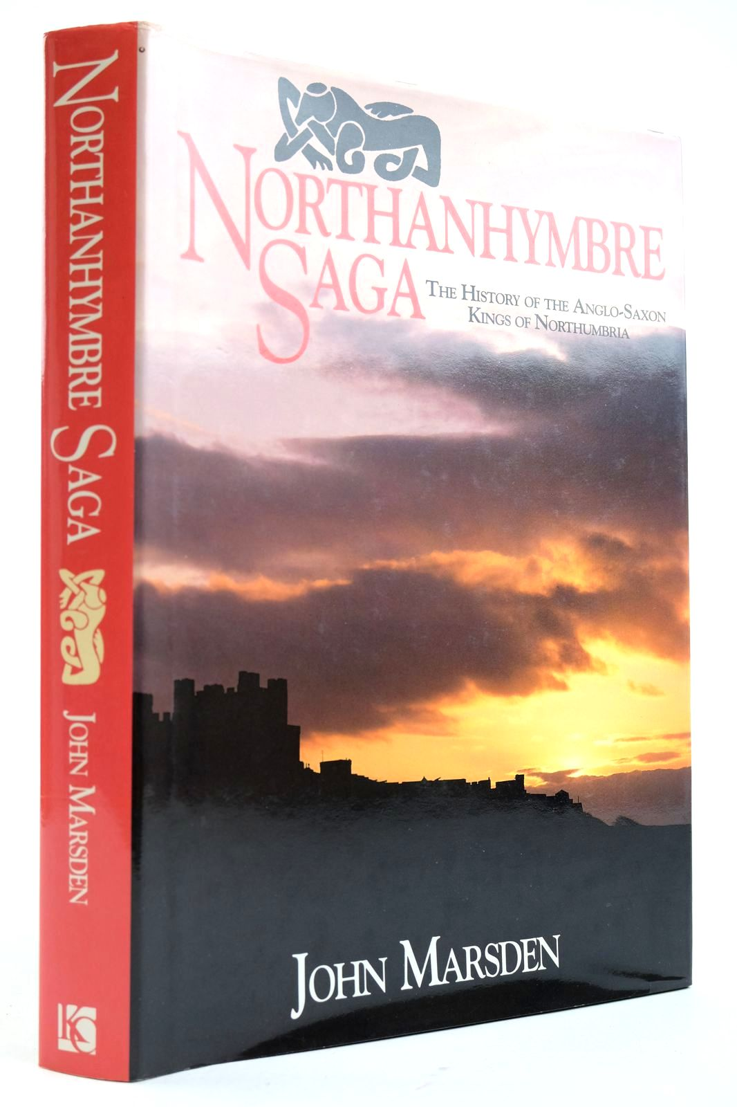 Photo of NORTHANHYMBRE SAGA- Stock Number: 2132610