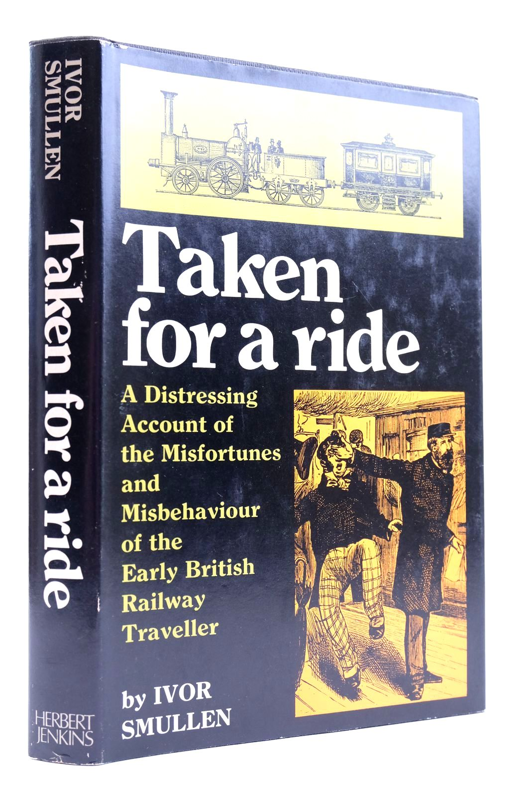 Photo of TAKEN FOR A RIDE- Stock Number: 2132995