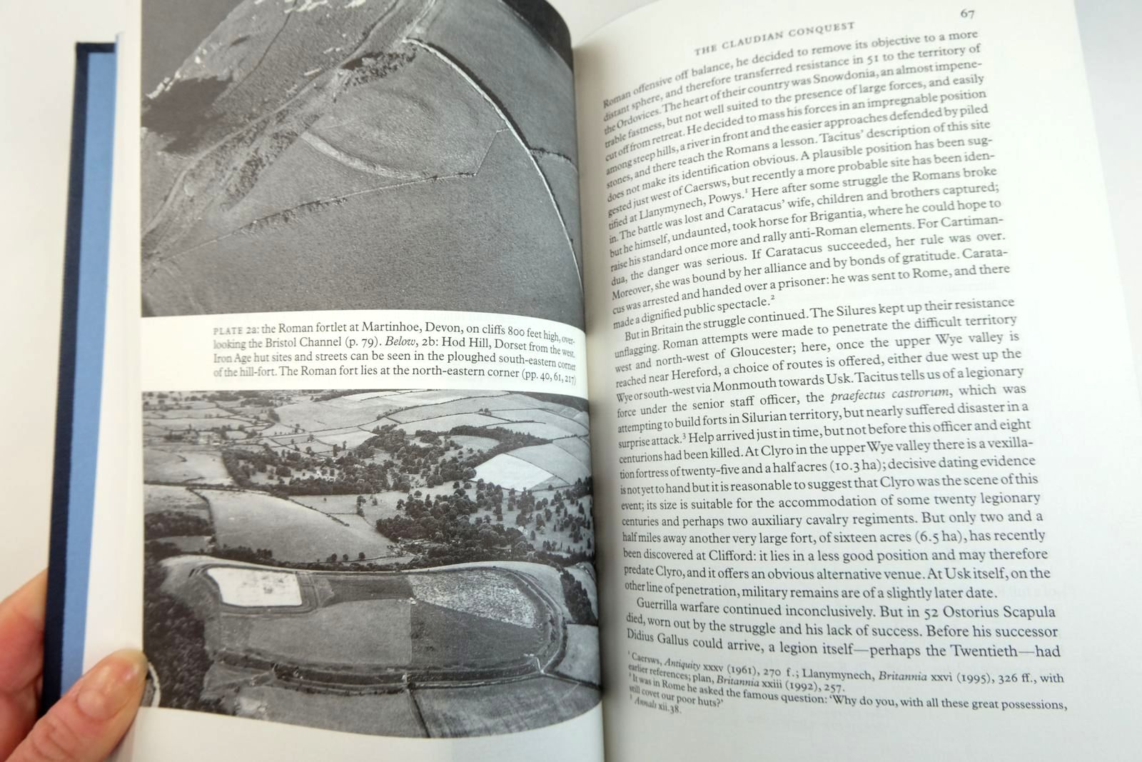 Photo of A HISTORY OF ENGLAND (12 VOLUMES) written by Briggs, Asa Fernandez-Armesto, Felipe et al,  published by Folio Society (STOCK CODE: 2133209)  for sale by Stella & Rose's Books