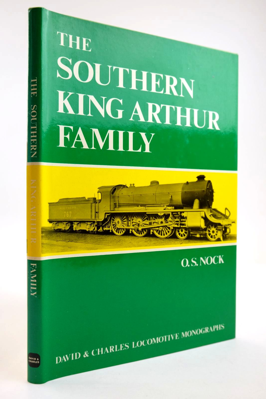 Photo of THE SOUTHERN KING ARTHUR FAMILY- Stock Number: 2133807