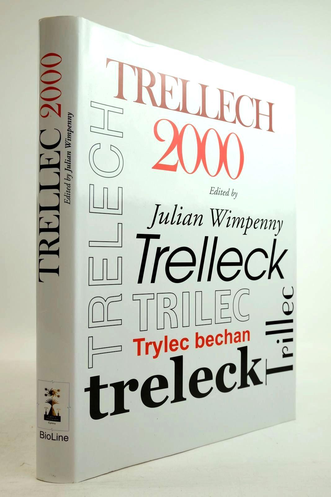 Photo of TRELLECH 2000- Stock Number: 2134367