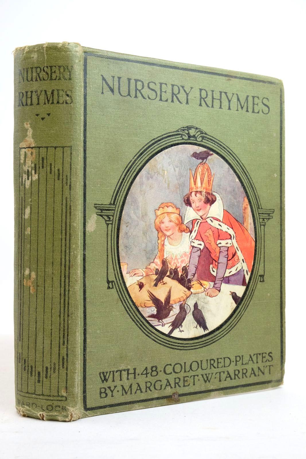 Photo of NURSERY RHYMES- Stock Number: 2134723