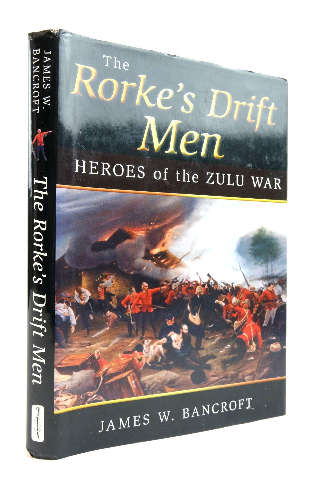 Photo of THE RORKE'S DRIFT MEN- Stock Number: 2135383