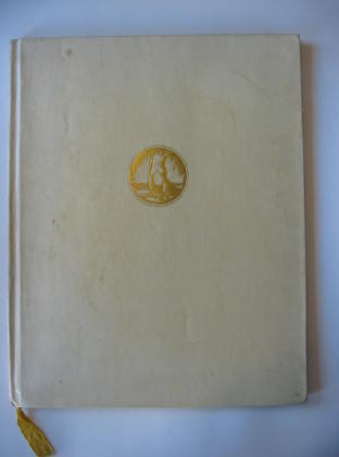 Photo of THE ADVENTURE OF ANN AND THE WHITE SEALS written by Reckitt, Harold illustrated by Irving, Laurence published by William Heinemann Ltd. (STOCK CODE: 300819)  for sale by Stella & Rose's Books