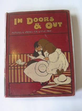Photo of IN DOORS AND OUT- Stock Number: 326269