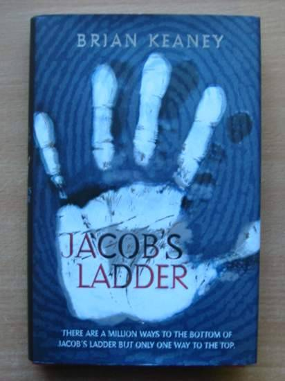 Photo of JACOB'S LADDER- Stock Number: 426421