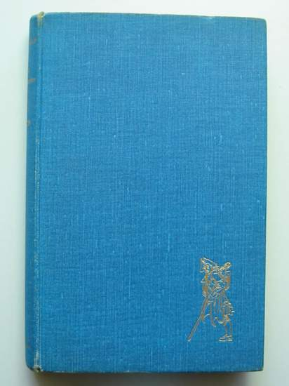 Photo of THE ADVENTURES OF BEN GUNN written by Delderfield, R.F. illustrated by Stobbs, William published by Hodder & Stoughton (STOCK CODE: 436290)  for sale by Stella & Rose's Books