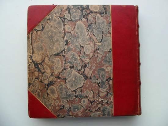 Photo of GENNEM DE FAGRE RIGER written by Poulsen, Johannes illustrated by Nielsen, Kay published by V. Pios Boghandel (STOCK CODE: 440819)  for sale by Stella & Rose's Books