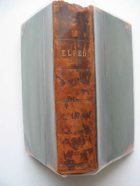 Photo of CANIADAU written by Elfed, published by Isaac Foulkes (STOCK CODE: 508123)  for sale by Stella & Rose's Books